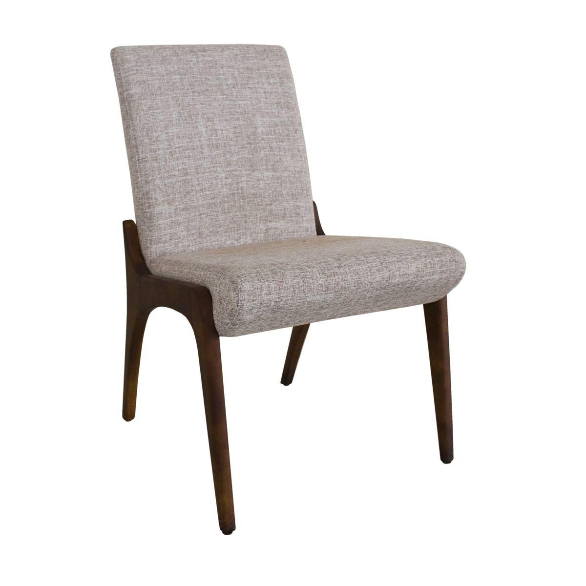 Cadeira Stile(A)