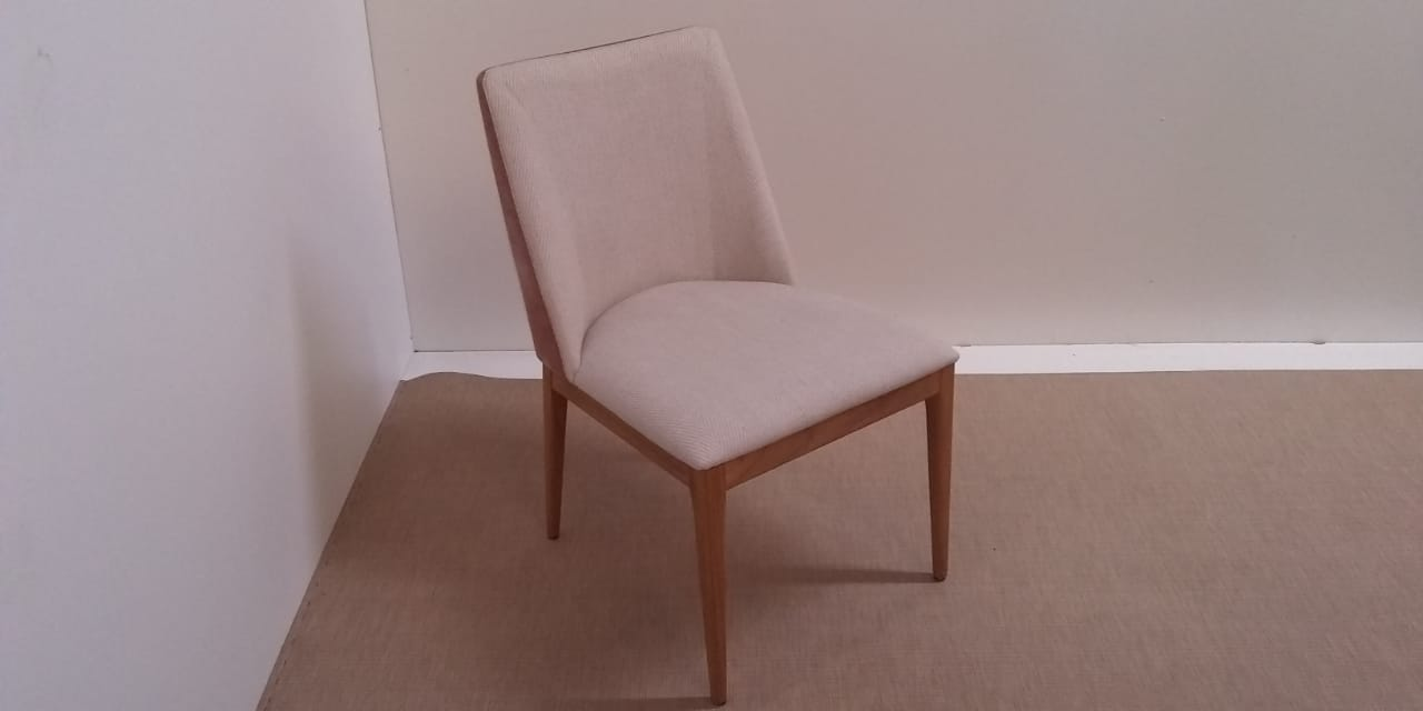 Cadeira Stole (A)