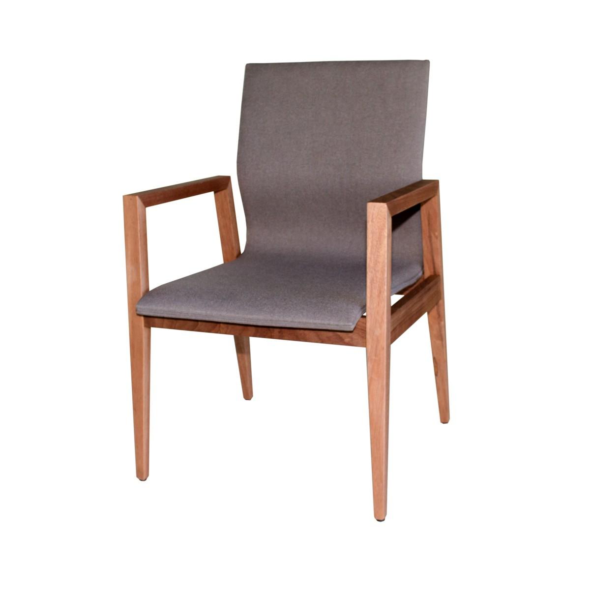 Cadeira Verga(A)