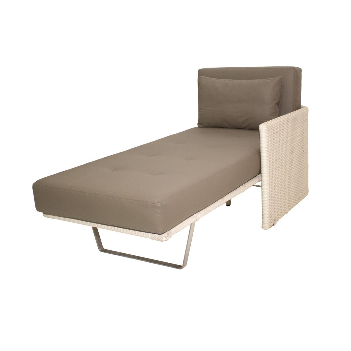 Chaise I700 Napoli(B)