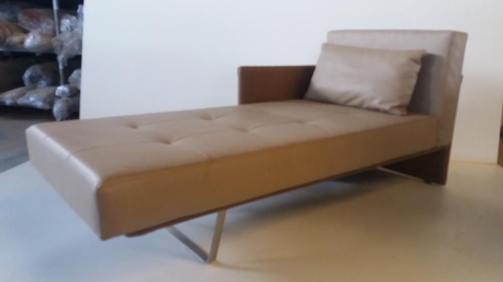 Chaise I700 Napoli (E)
