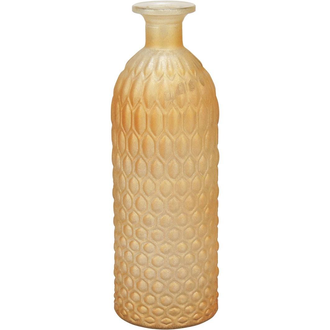 Garrafa Botella Decor