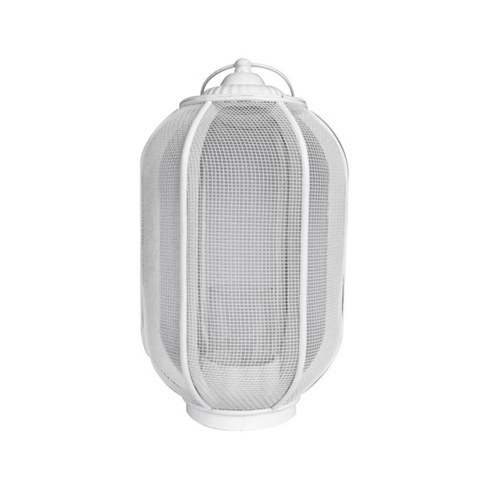 Lanterna Marroquina P