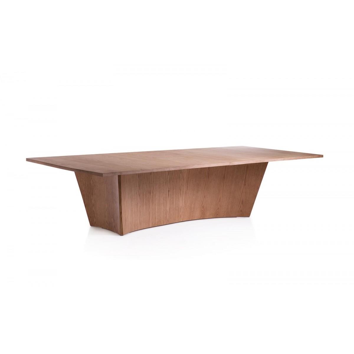 Mesa de Jantar Plume(B)