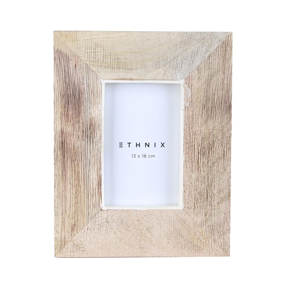 Porta Retrato Turnali 13x18