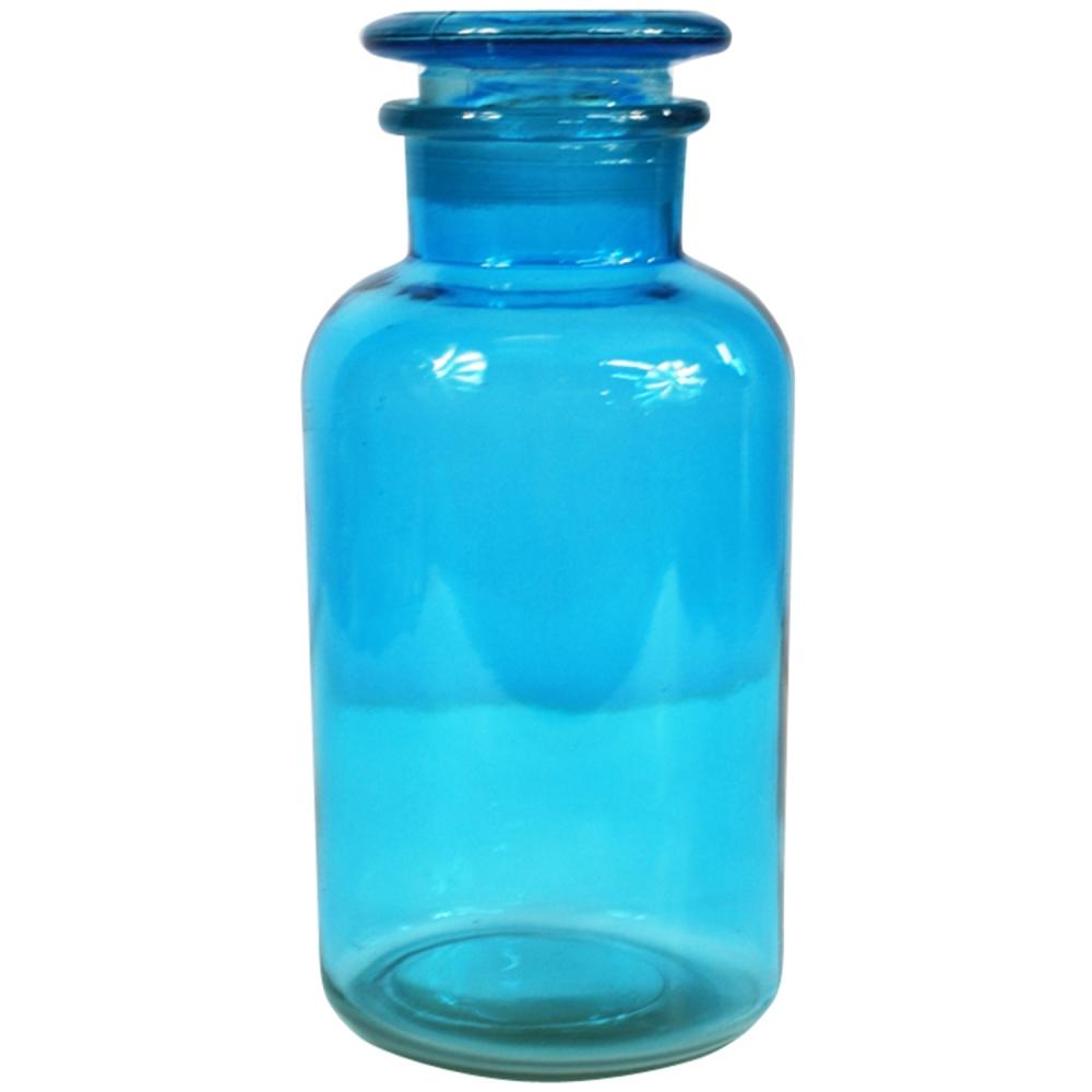 Pote Crazy Chemistry P Azul