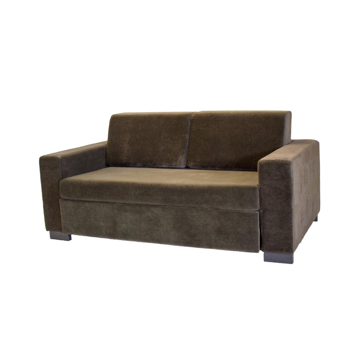 Sofá cama D500(C)