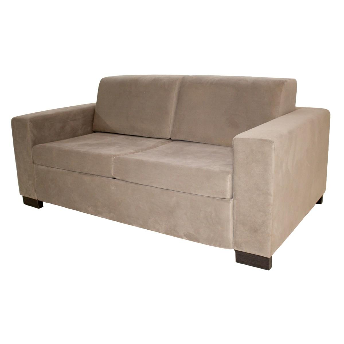 Sofá cama D500 (C)