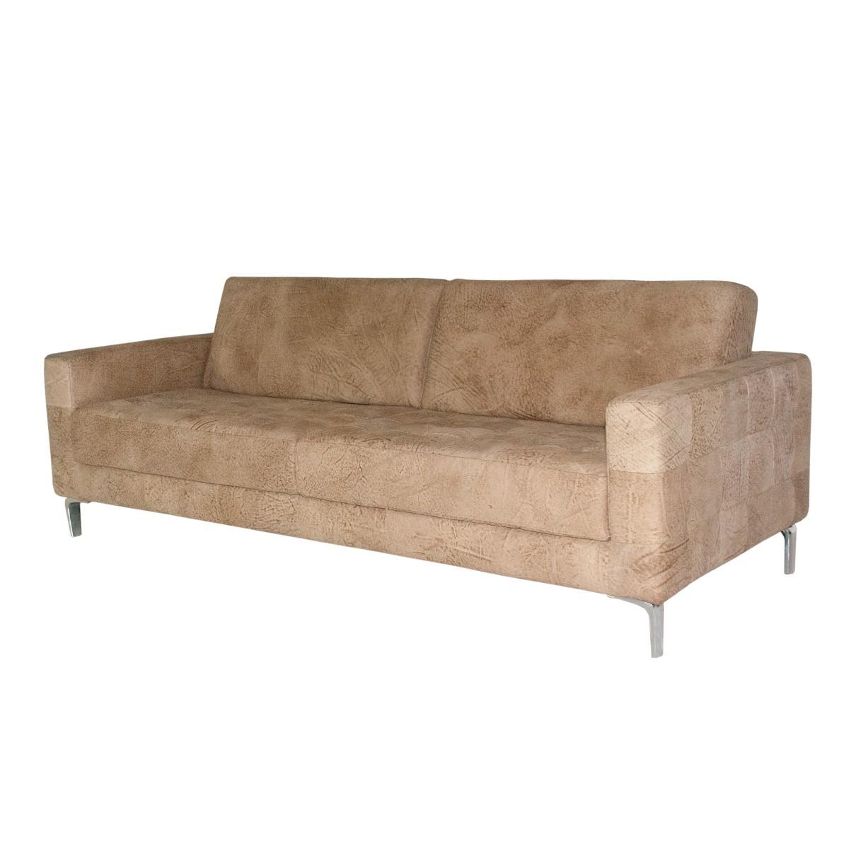 Sofá Skinny (D)