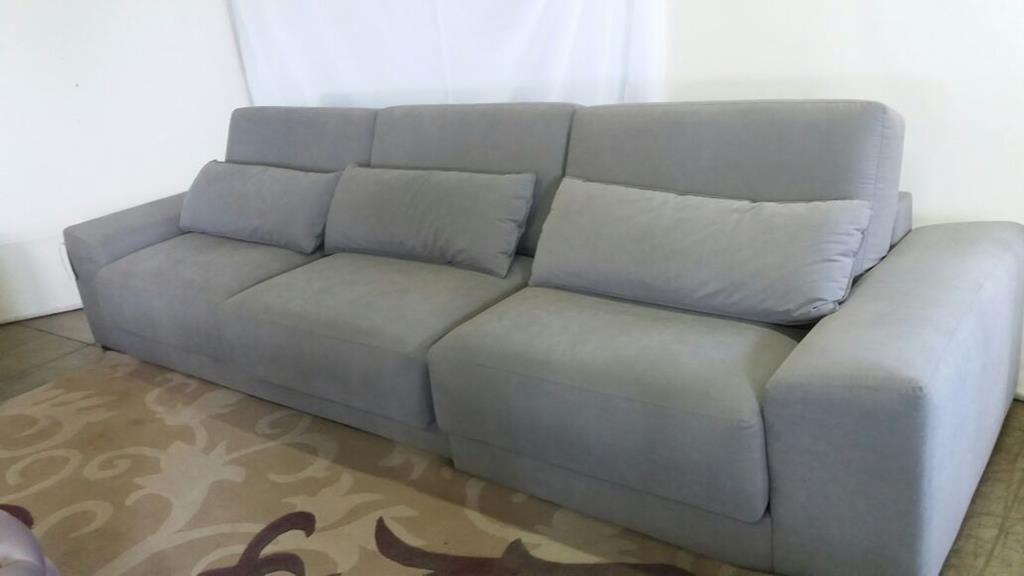 Sofá Slope M600(D)