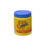 SODA CAUSTICA 500G - LINHAL