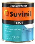 TINTA ANTIMOFO - Suvinil