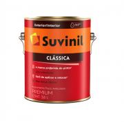 TINTA CLASSICA MAXX - SUVINIL