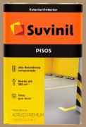 TINTA PISO - SUVINIL