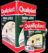 TINTA PVA 18L - QUALIFLEX
