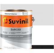 ZARCAO UNIVERSAL 900ML - SUVINIL