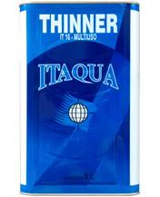 THINNER ITAQUÁ 5L