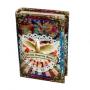 Mini Book Box Divino Espirito Santo