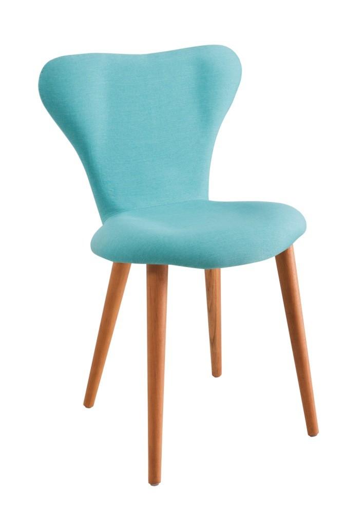 Cadeira Jacbosen