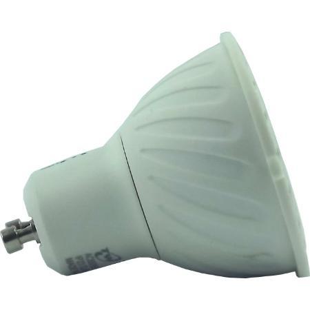 Lâmpada COB LED CCG5005