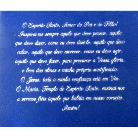 Book Box Royal Espirito Santo
