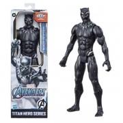 Avengers F12 Titan Hero Blast Gear Pantera Negra