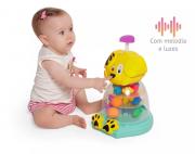 Brinquedo educativo pet mix Calesita Código: 884