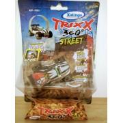 Carrinho Trixx 360 Street