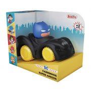 Carrinhos Super Amigos - Batman - Rosita