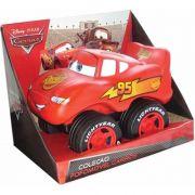 Fofomovel Cars McQueen