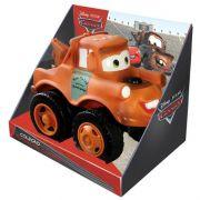 Fofomovel  Disney Pixar Cars Tow Matter