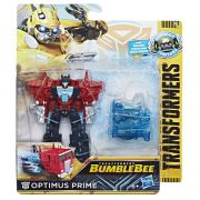 TF FILME 6 FIG POWER  ENERGON OPTIMUS PRIME