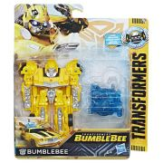 TF FILME 6 FIG POWER  ENERGON BUMBLEBEE