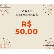 ba16000bf Casa de Moveis Campos - Presentes Para Casamento