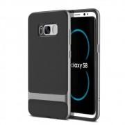 Capa Galaxy S8 Plus - Rock - Royce Anti Impacto Híbrida