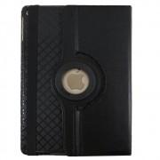 Capa iPad Air 2 - Giratória Destacável em Nylon e Emborrachado
