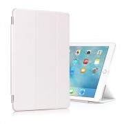 Capa iPad Pro 9.7 - Smart Cover + Capa Traseira - Branca