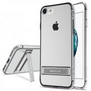 Capa iPhone 7 - Nillkin - Anti Choque