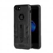 Capa iPhone 7 - Nillkin - Defender 4