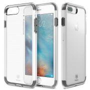 Capa iPhone 7 Plus Baseus Anti Impacto Guards Case Original
