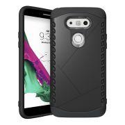 Capa LG G5 / SE - Anti Impacto Queda Shock