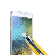 Película de Vidro Temperado - Galaxy E5