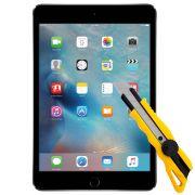 Película de Vidro Temperado - iPad Mini 4