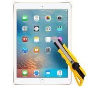 Película de Vidro Temperado - iPad Pro 9.7