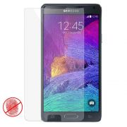 Película Fosca - Samsung Galaxy Note 4