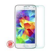 Película Fosca - Galaxy S5 Mini
