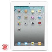 Película Fosca - iPad 2 / 3 / 4