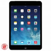 Película Fosca - iPad Mini 1 / 2 / 3