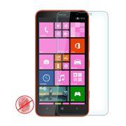 Película Fosca - Nokia Lumia 1320