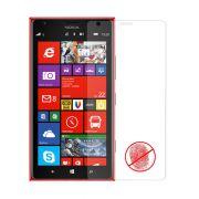 Película Fosca - Nokia Lumia 1520